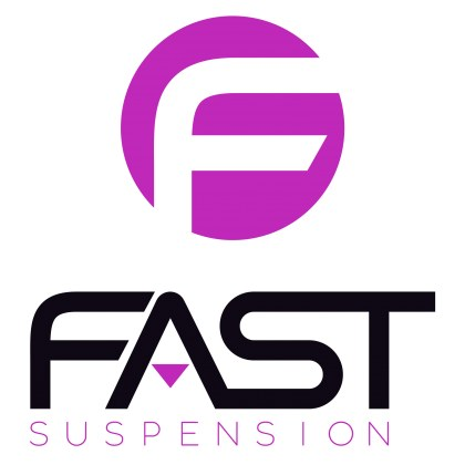 FAST Suspension