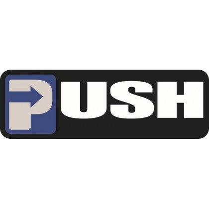 PUSH Industries