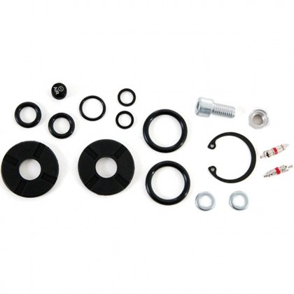 Reba/Rev/Pike/Recon Air Service Kit