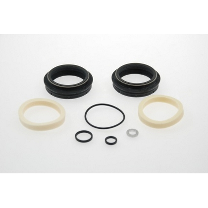 Dust Wiper Seal Kit