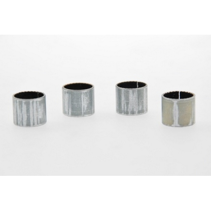 Norglide Bushing 2012+ 14.7mm Bag of 4
