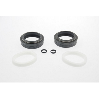 TF Low Friction Wiper Seal Kits
