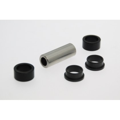Heavy Duty Mount Kit 12.7mm M10