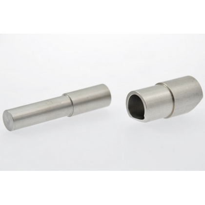 Bushing Tool for 12.7mm bushings and Cane Creek 2012+