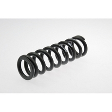 "Cane Creek VALT Lightweight Steel Springs 2"" Stroke"