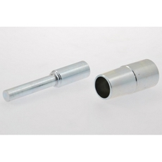 Bushing Tool for 12mm Bushings