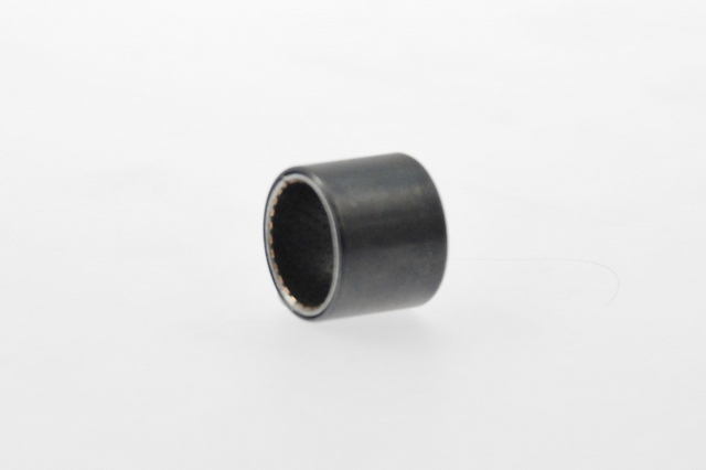 Norglide Bushing (up to 2011)