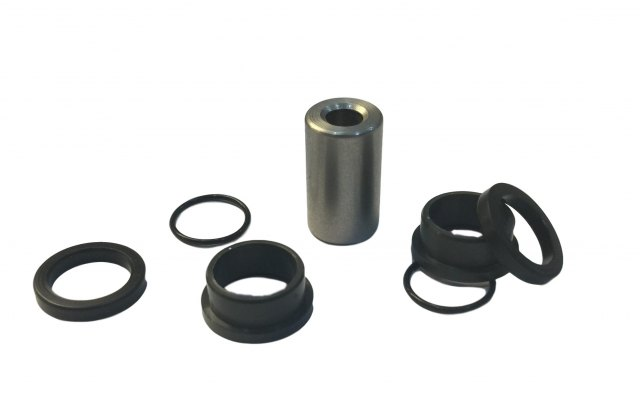 Heavy Duty Mount Kit 12.7mm M6