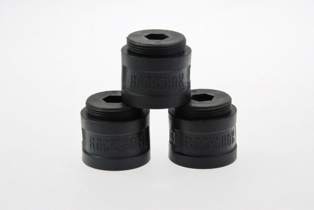 RockShox 32mm Bottomless Tokens