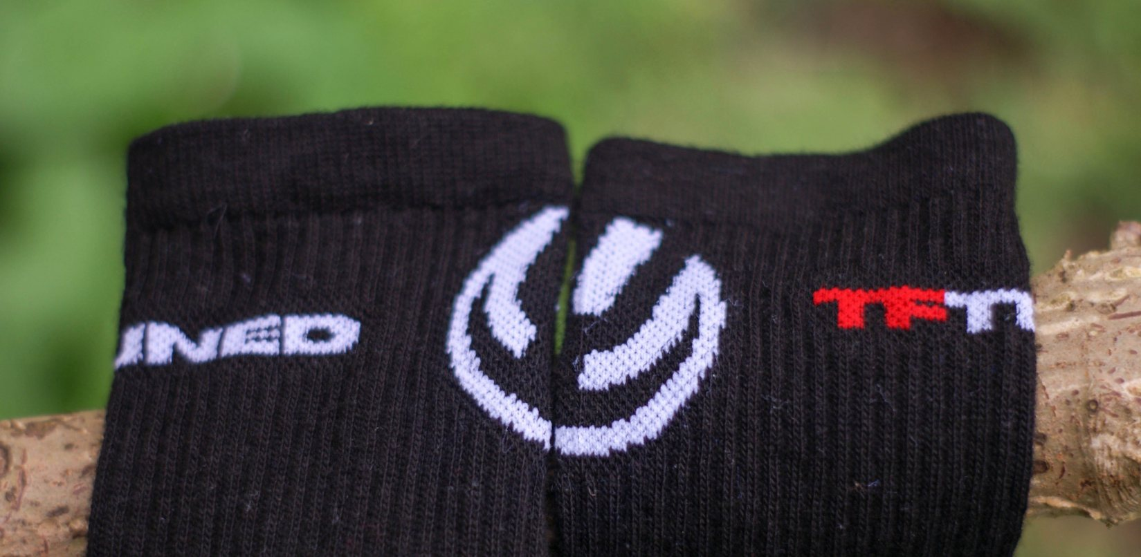 TF Tuned Socks