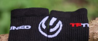 TF Tuned Custom Socks - They've Landed!