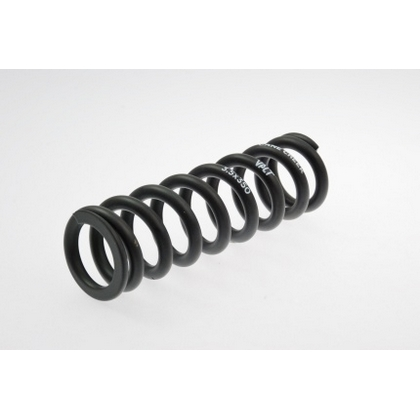Cane Creek VALT Lightweight Steel Springs