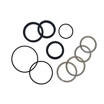 Air Can Service Kits
