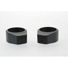 35mm Boxxer Bump Stops