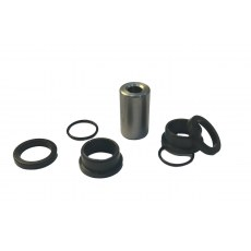 TF Tuned Mount Kit 12.7mm M6 including Bushing