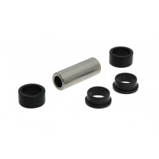 TF Tuned Mount Kit 12.7mm M8 including Bushing