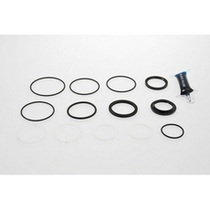 Fox Float Air Can Seal Kit