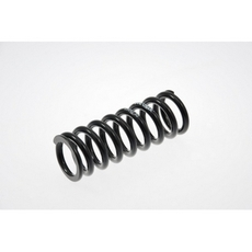 "Cane Creek Steel Spring 3.5"" x 250 Stroke"