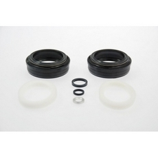 PUSH Ultra Low Friction Fork Seal Kits