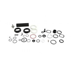 Pike Dual Position A1 (2014+) Full Service Kit (Upgraded