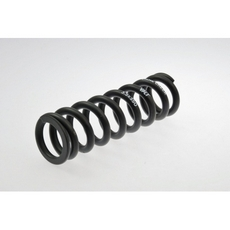"Cane Creek VALT Lightweight Steel Springs 2.5"" Stroke"