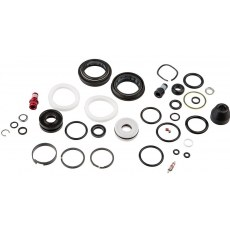 SID/Reba Full Service Kit Solo Air 2013-16