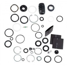 Boxxer R2C2/WC 2011-2014 Service Kit