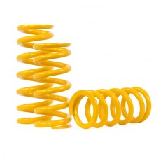 "Ohlins Lightweight Steel Springs 2.5"" / 63mm stroke"