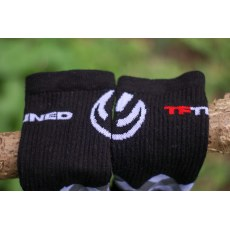 TF Tuned Riding Socks