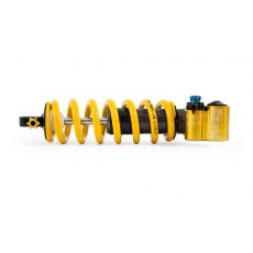 Ohlins TTX Universal Coil Shock Metric