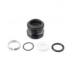Reverb B1 Stealth/Non Stealth 200hr/1yr Service Kit (2017-2019)