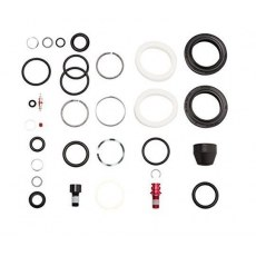 Revelation Solo Air Full Service Kit 2013-2016