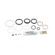 Super Delux Coil Service kit 200hr 1year