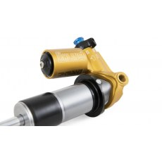 Ohlins TTX 22M Coil Trunnion