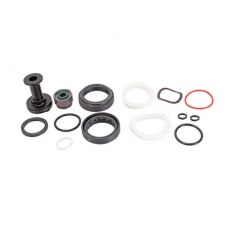 Fork Service Kits - Fork Parts - TF Tuned