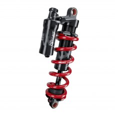 RockShox Super Deluxe Ultimate Coil RCT Trunnion Shock