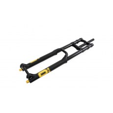 Ohlins DH38 Air TTX 200mm Fork