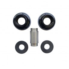 FOX Shock Mounting Hardware Bearing Roller Full Complement 8x30mm