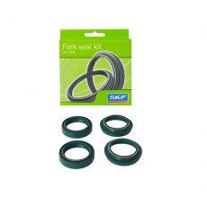SKF Fork Seals for Marzocchi