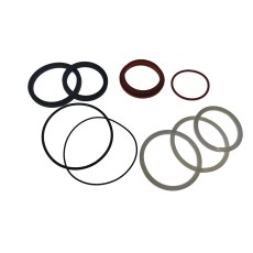 Super Deluxe Low Friction Air Can Seal Kit RacingBros