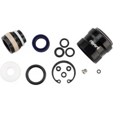 Reverb A2 Stealth 200hr/1yr Service Kit (2013-2016)