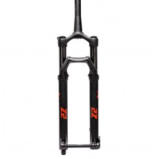 Marzocchi Bomber Z2 RAIL Sweep-Adj Tapered Fork 2020