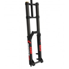 Marzocchi Bomber 58 GRIP FIT 1.125 Fork 2020 Black