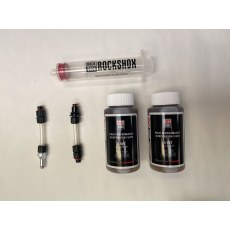 RockShox Charger Damper Standard Bleed Kit