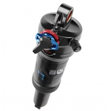 RockShox Deluxe Ultimate RCT Trunnion