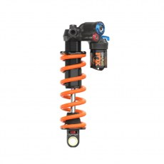 Fox DHX2 Factory Trunnion Shock 2022