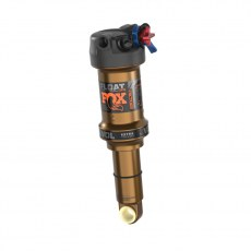 Fox Float DPS Factory 3Pos-Adjust Evol SV/LV Trunnion Shock 2022
