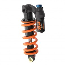 Fox DHX Factory 2pos-adj Trunnion Shock 2022