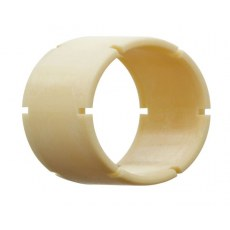 Eyelet Bushings, 12mm Bag of 4