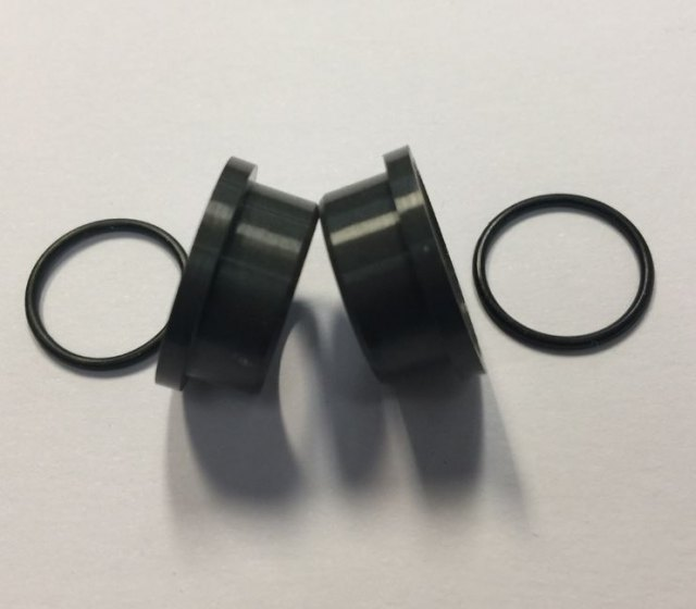 TF TF 12.7mm Low Friction Bushings